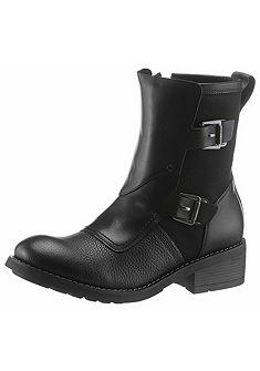 G-Star Motorkářská obuv