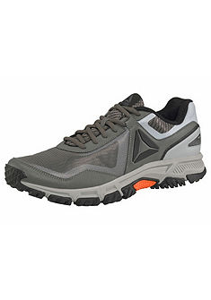 Reebok Bežecké topánky »Ridgerider Trail 3.0«