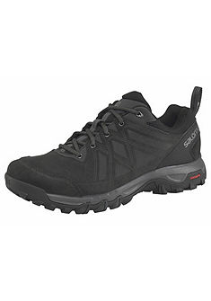 Salomon Terénní obuv »Evasion 2 Leather«