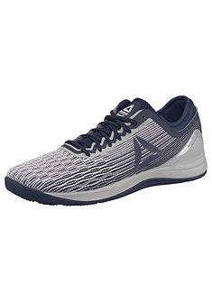 Reebok Sportovní boty »Crossfit Nano 8.0«