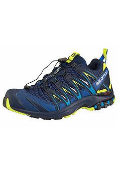 Salomon Běžecká obuv »XA PRO 3D«