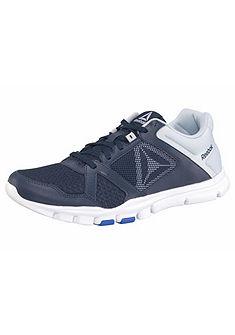 Reebok Sportovní obuv »Yourflex Train 10«