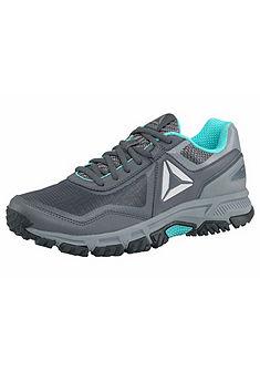 Reebok Běžecké boty »Wmns Ridgerider Trail 3.0«