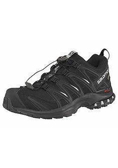 Salomon Bežecká obuv »XA PRO 3D Gore-Tex Wmns«