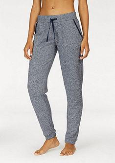 Vivance Relaxační kalhoty