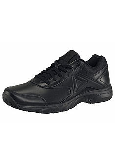 Reebok Turistická obuv »Wmns Work n Cushion 3.0«