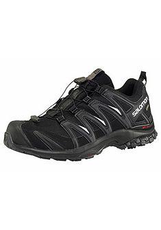Salomon Bežecká obuv »XA PRO 3D Gore-Tex«