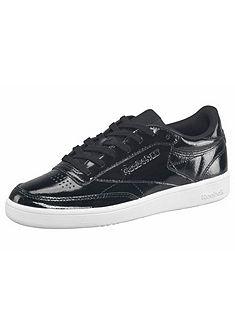 Reebok Classic sneaker cipő »Club C 85 Patent«
