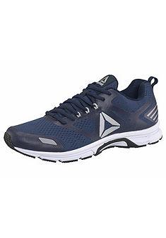 Reebok Běžecké topánky »Ahary Runner«
