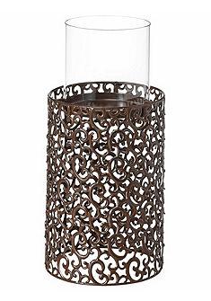 heine home Dekoračná lampa