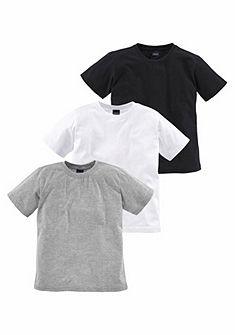 Arizona póló (csomag, 3 részes)