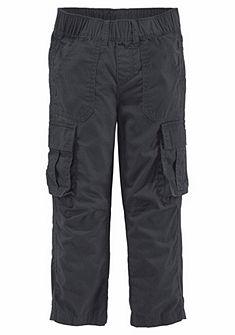 Arizona Cargo kalhoty