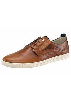 Pantofola d´Oro Tenisky »Vigo Uomo Low«