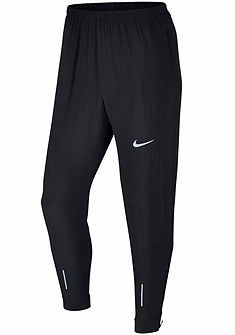 Nike Běžecké legíny »M NIKE FLEX PANT ESSENTIAL WOVEN«