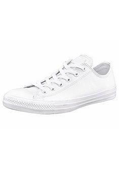 Converse sneaker »Chuck Taylor Basic Leahter Ox«