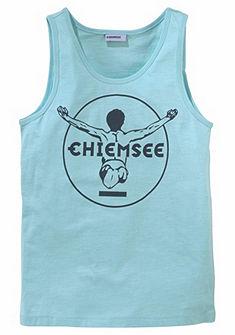 Chiemsee Top