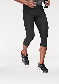 Reebok funkcionális leggings »3/4 COMP TIGHT«