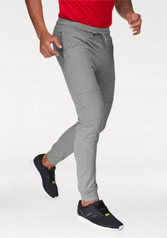 Ocean Sportswear Kalhoty na jógu »OCEAN Kalhoty na jógu«