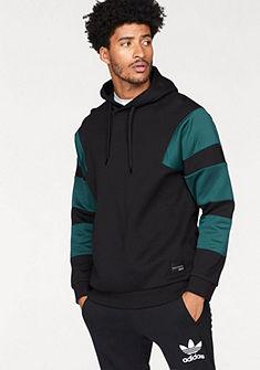 adidas Originals Mikina s kapucí »HOODIE«