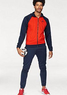 adidas Performance Sportovní souprava »MARKER TRACK SUIT«