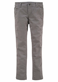 Bench Elastické kalhoty