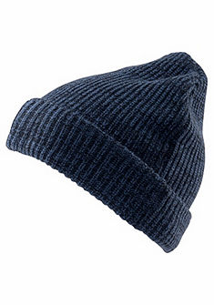 KangaROOS Pletená čepice