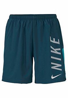 Nike Běžecké krátké kalhoty »M FLEX CHILL GR SHORT BF GX«