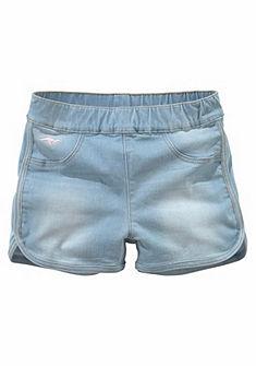 KangaROOS Krátke nohavice
