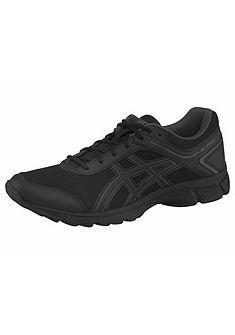 Asics Běžecké topánky »Gel-Mission W«