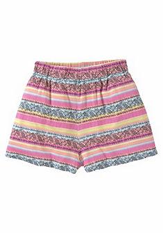 Chiemsee Nohavicová sukňa