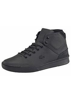 Lacoste sneaker »Explorateur Classic 317 1 CAM«