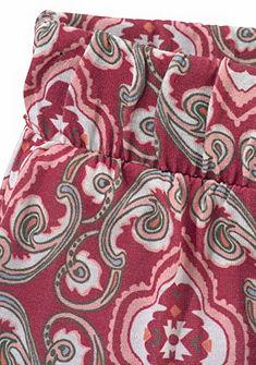 Buffalo Kalhotová sukně