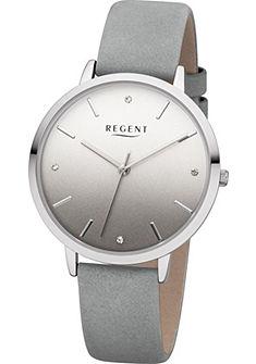 Regent Náramkové hodinky Quarz »12111196«
