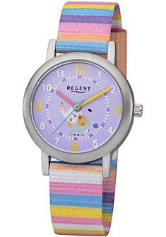 Regent Náramkové hodinky Quarz »12400271«