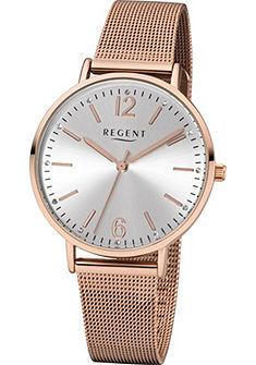 Regent Náramkové hodinky Quarz »12211002«