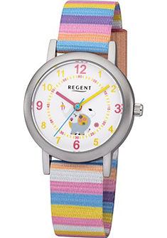 Regent Náramkové hodinky Quarz »12400272«