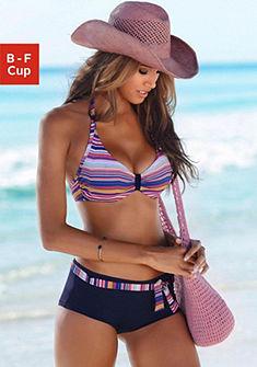 sunseeker merevítős bikini