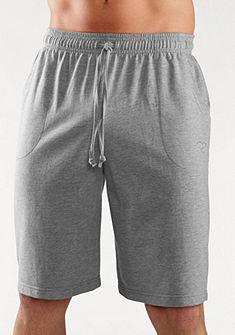 Kangaroos Relaxačné nohavice krátke