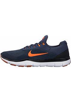 Nike Sportovní obuv »Free Trainer V7«