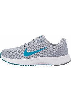 Nike Bežecké topánky »Wmns Runallday«