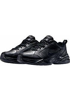 Nike Sportovní obuv »Air Monarch IV«
