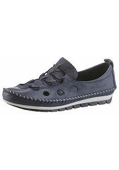 Gemini Nazouvací boty