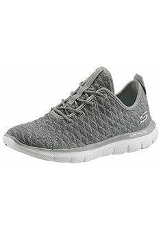 Skechers sneaker »Flex Appeal 2.0-First Impressions«