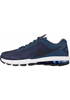Nike Sportovní obuv »Air Max Full Ride«