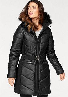 Laura Scott Prešívaný kabát