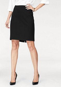 CLAIRE WOMAN Úzka sukňa