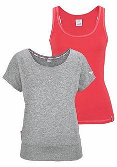 KangaROOS Ležérní tričko