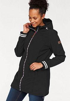 Ocean Sportswear Softshell dzseki vízlepergető