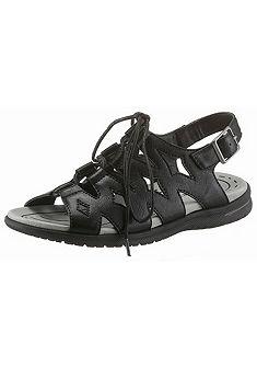 Supremo Sandále
