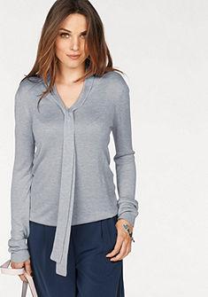 Vero Moda Pletený pulovr »RUBI«